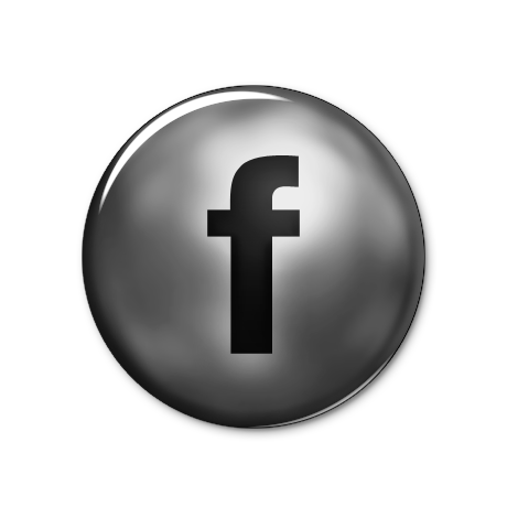 San Francisco Real Estate - David Ames Facebook button