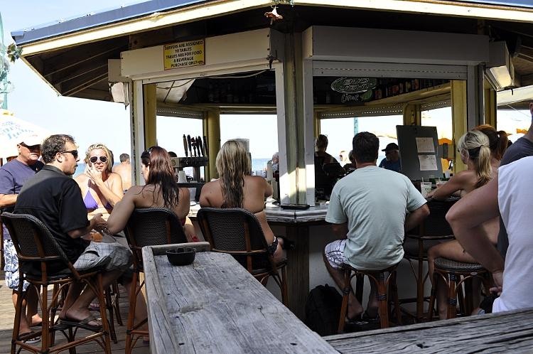 Cocoa Beach Eatery