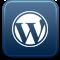 Leesa Finley WordPress