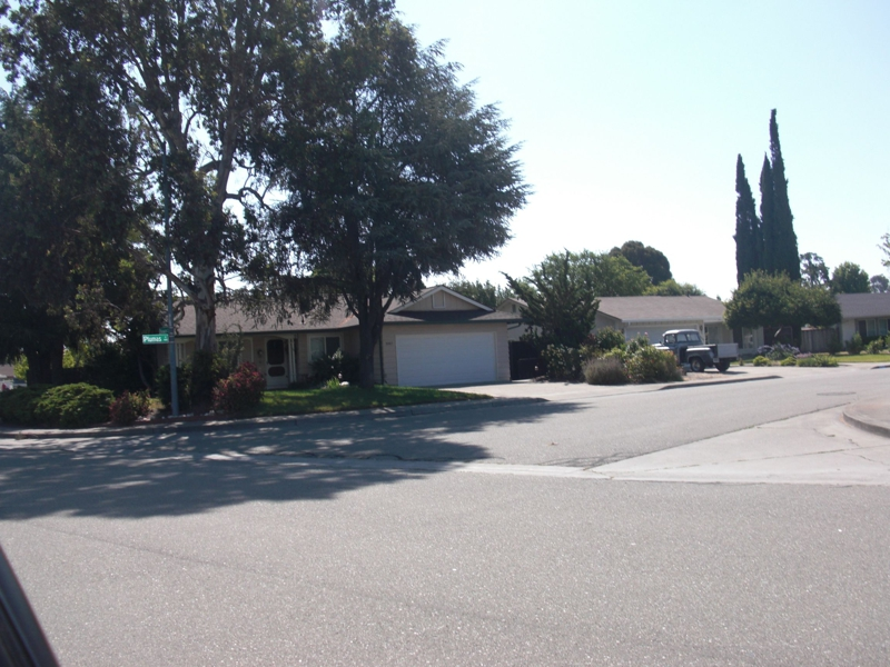 Town Square Neighborhood, Livermore, CA 94551