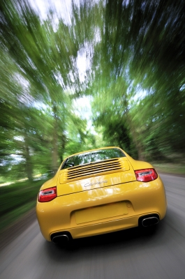 Long island motor trend auto show 2011 2012 nassau coliseum for Coliseum motor inn hempstead turnpike