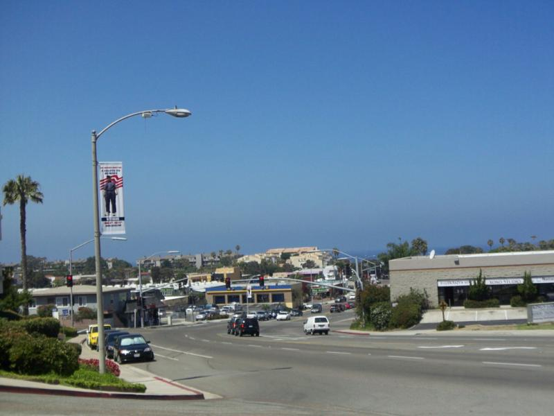 All About The Solana Beach Ca Community