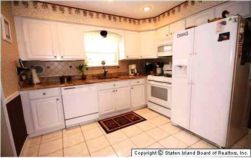 Homes For Sale Grant City Staten Island Ny