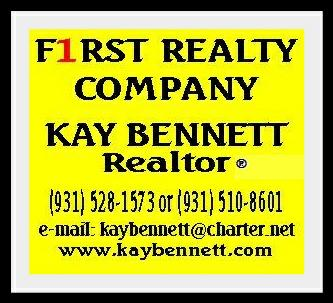 First Time Home Buyer Tax Credit For 2009