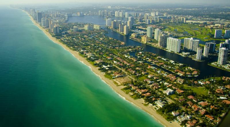Golden Beach Florida. Luxury Estate. SIB Realty 305-931-6931