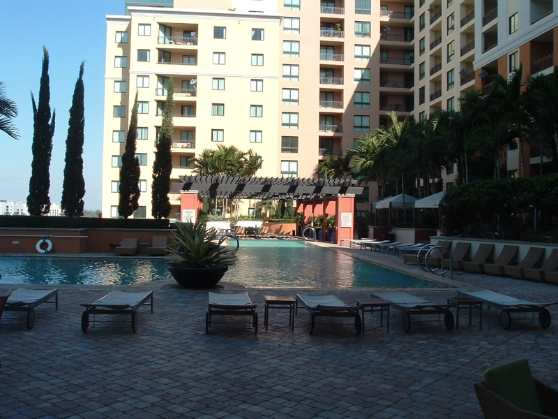 Waverly Las Olas Fort Lauderdale Florida