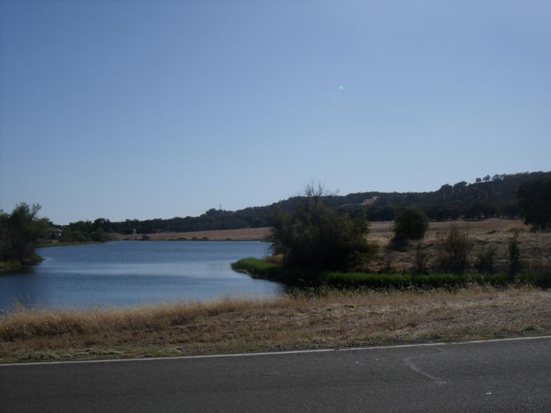 Lake california cottonwood ca homes for sale for Fish lake ca