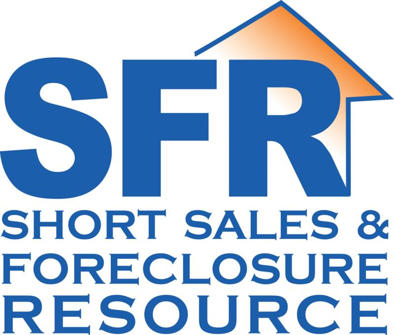 Rancho Cucamonga Short Sale & Foreclosure Resource Specialist