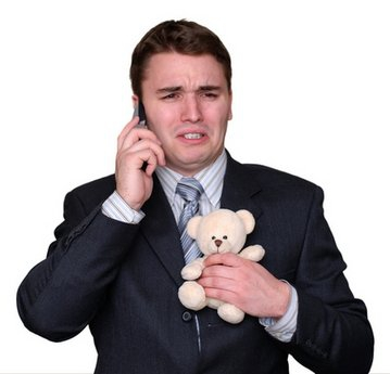 how to stop cold calls on cell phone