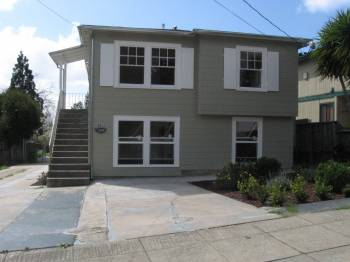 House For Rent In Oakland Ca Lincoln Heights 3 Bd 2 Ba 1650 Per Month