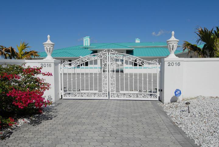 oceanfront estate for sale vero beach florida modern