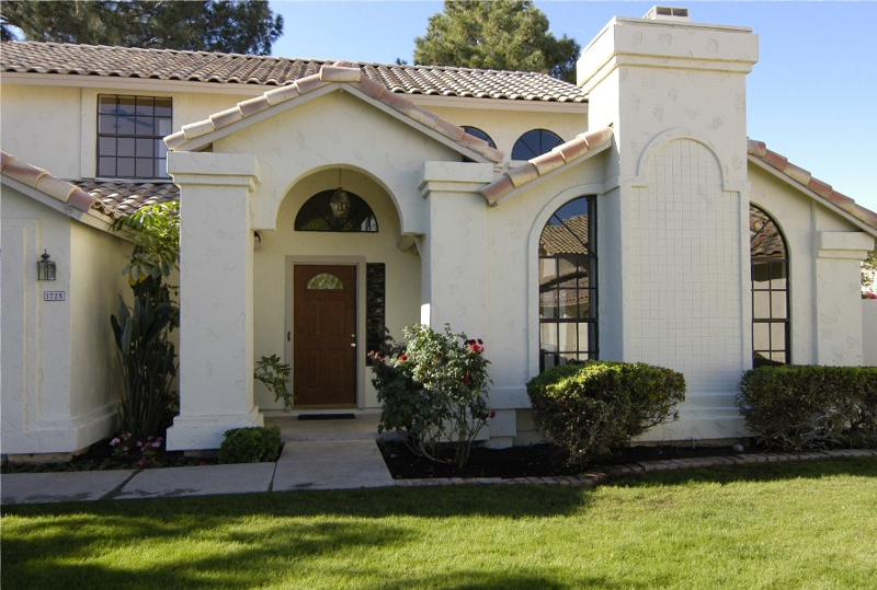 Val Vista Lakes Home For Sale Under 200 000