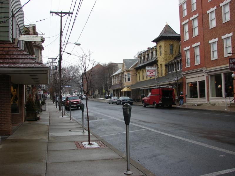 bakerton chat Get directions, maps, and traffic for bakerton, pa check flight prices and hotel availability for your visit.