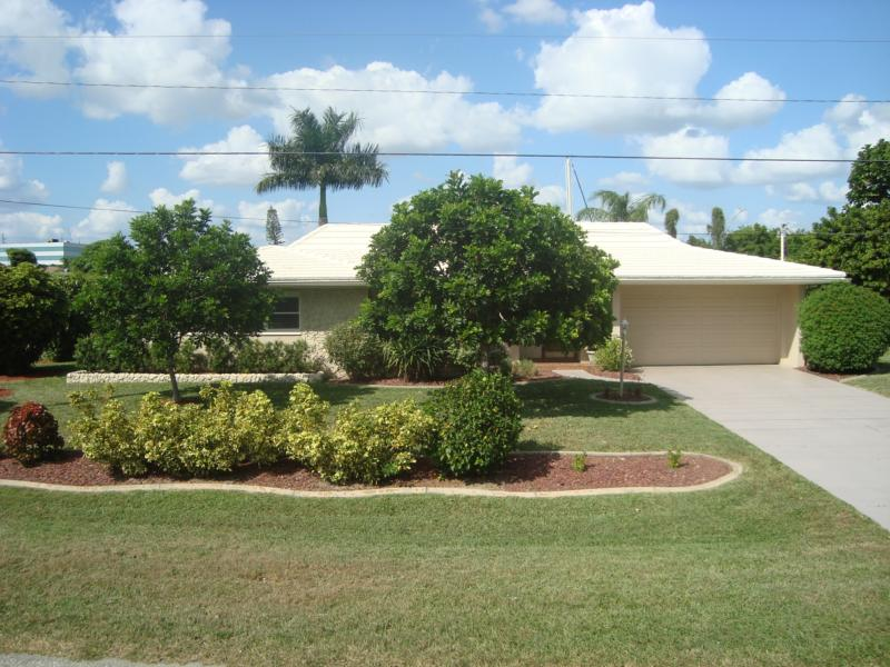 Southwest Florida Cape Coral Fort Myers Foreclosures Are Not