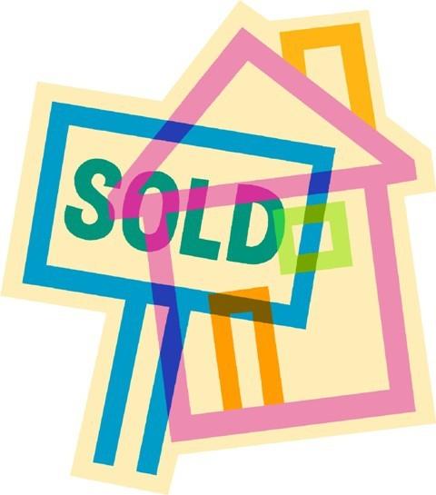 Benicia Short Sales