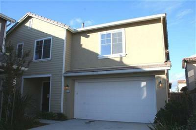 8258 Crystal Walk Circle, Elk Grove, CA