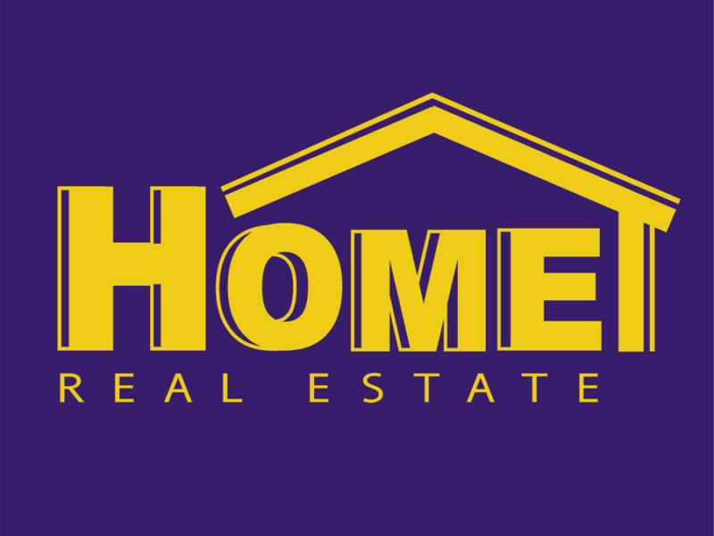 SampronSisters of Home Real Estate