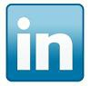 View The Martin Team's LinkedIn profile