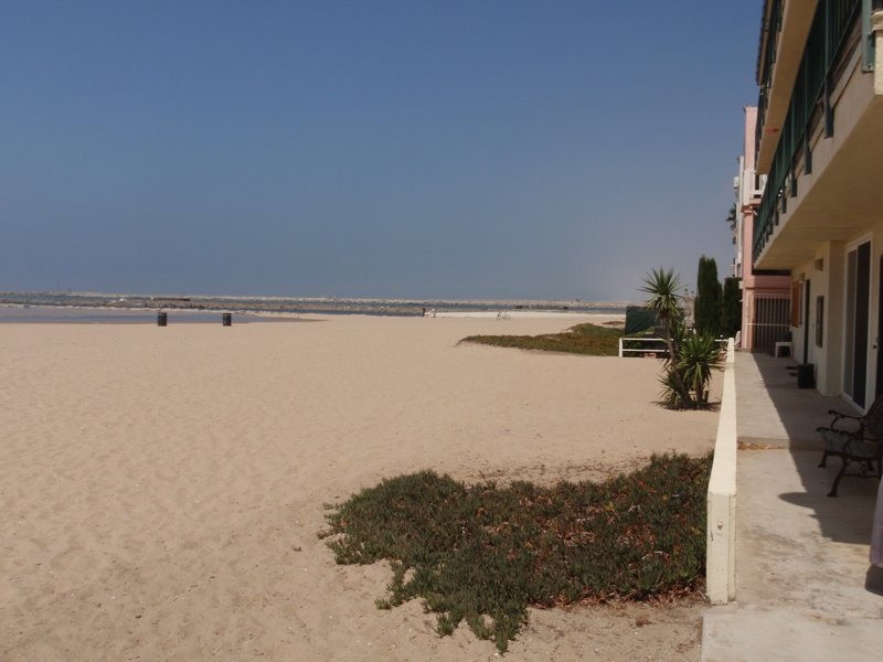 Endre Barath Realtor for Playa Del Rey