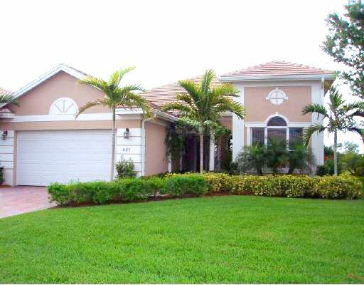 riverwind homes for sale vero beach florida gated