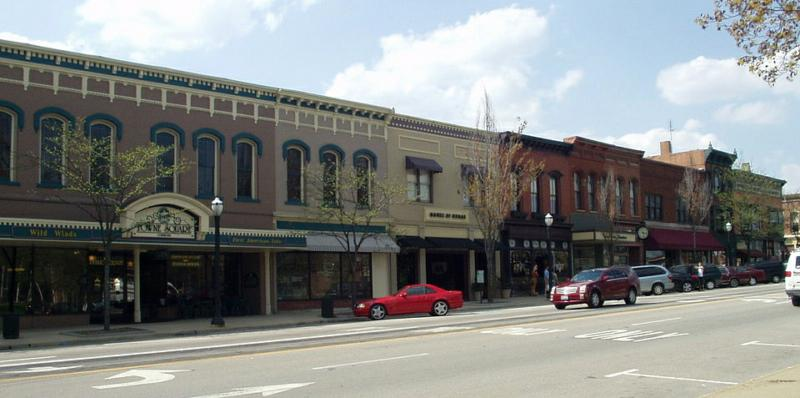 furniture stores in cleveland ohio furniture fort myers together