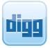 Digg Acct. of Gene Mundt, Mortgage Lender