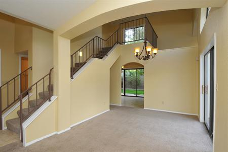 Val vista lakes home for sale master bedroom on first for Homes with master bedroom on first floor for sale