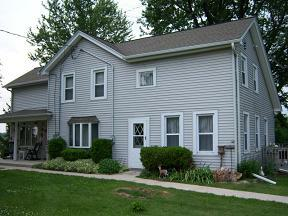 For sale 244 ter maat rd holland wi for 4 holland terrace needham ma