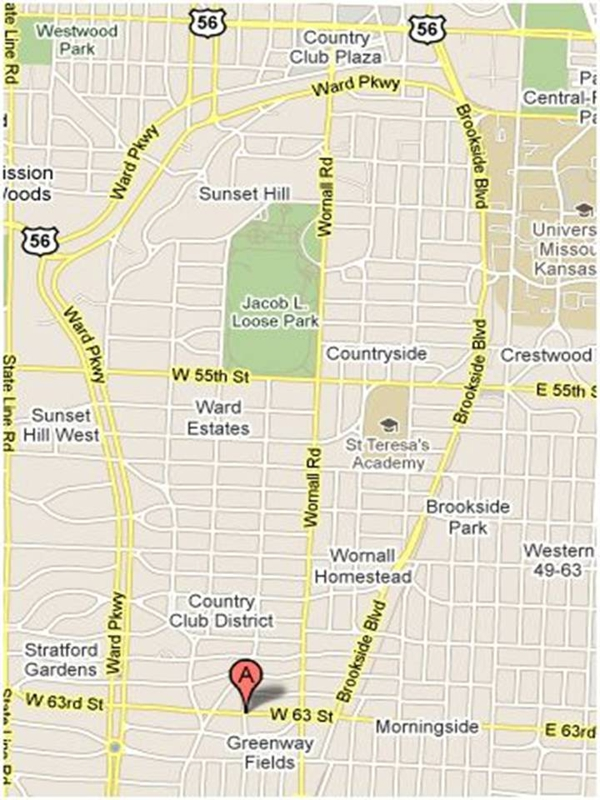 What Neighborhoods are around Loose Park in Kansas City? on kansas city ks, kansas city on us map, kansas city map printable, kansas city location on map, kansas city ok, kansas city area street map, kansas city satellite map, kansas city map with cities, hill city kansas map, new york city financial district map, kansas city google fiber, kansas city united states map, kansas city world map, kansas city mo map, olathe kansas city map, kansas city zoning map, kansas city regional map, kansas city road map, topeka kansas city map, columbia kansas map,