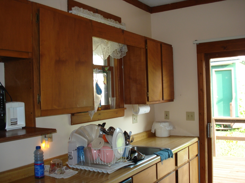 Kitchen Cabinets Makeover Ideas limited budget kitchen cabinet makeover