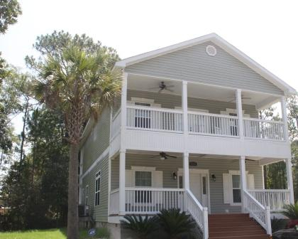 Santa Rosa Beach short sales
