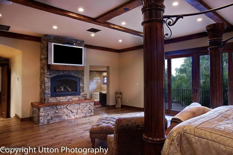 tremendous paradise valley az houses for sale swimming pool with waterfall close to phoenix sky