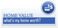 franklin home values