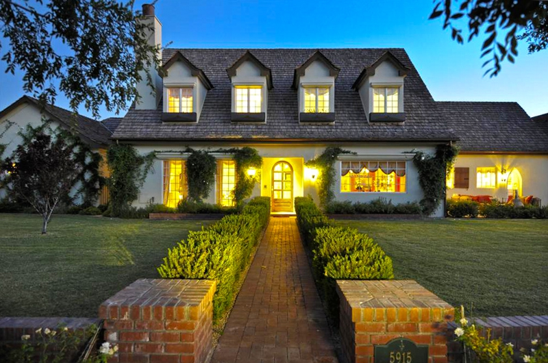 Elegance For Sale Arcadia Manors By Russ Lyon Sothebys - The-elegance-of-the-arcadia