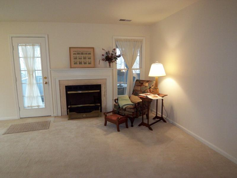Don 39 T Sell A House Empty Hire A Professional Home Stager And Get It Sold Fast