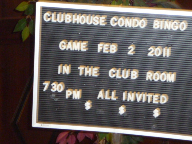 The Clubhouse HomeRome 410-530-2400