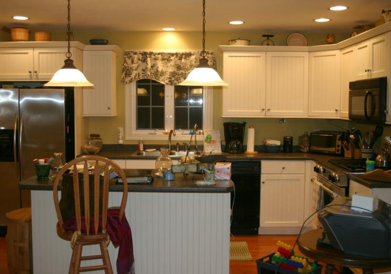 what does home staging cost in portsmouth new hampshire