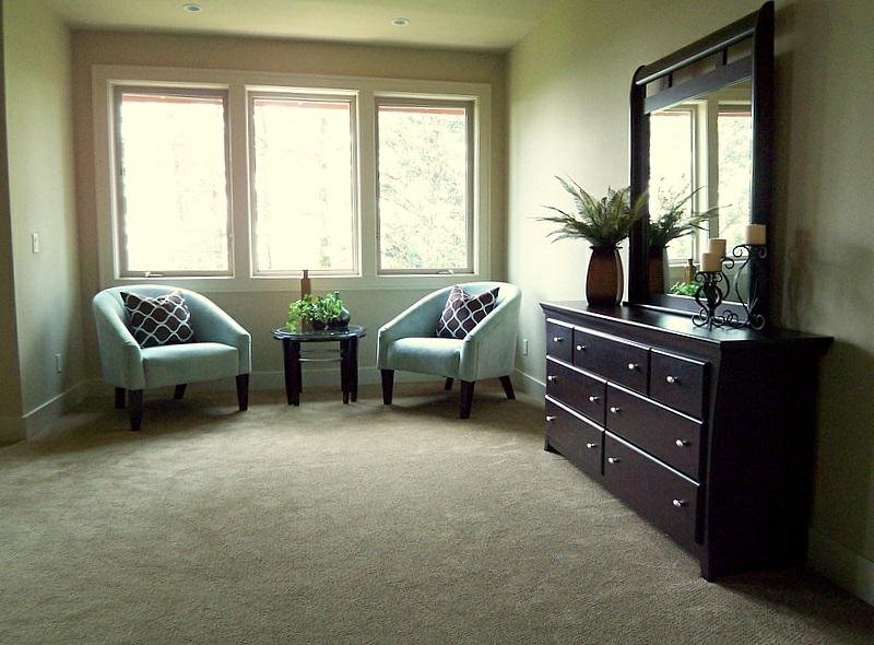 real estate home staging portland OR 97224