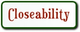 closeability