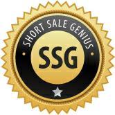 SSG Pro Medallion