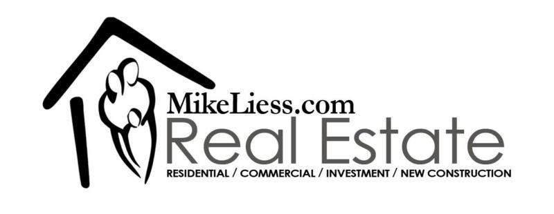 Irondequoit Real Estate - Irondequoit Realtor