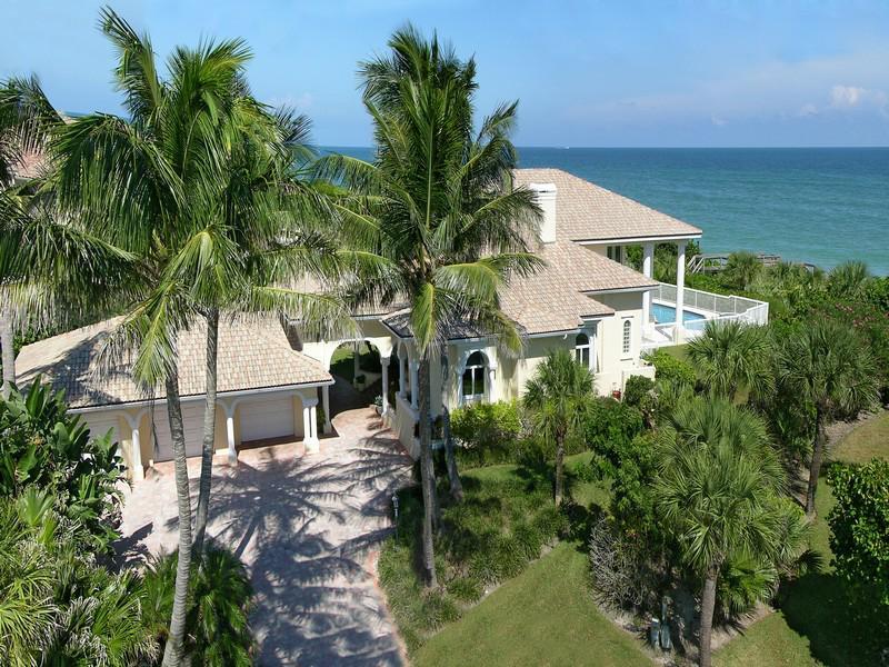Nice Luxury Beachfront Homes For Sale Florida 2 1 Sayedbrothers Nl U2022 Rh 2 1  Sayedbrothers Nl