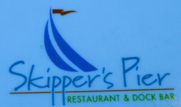 Skipper's Pier HomeRome Realty