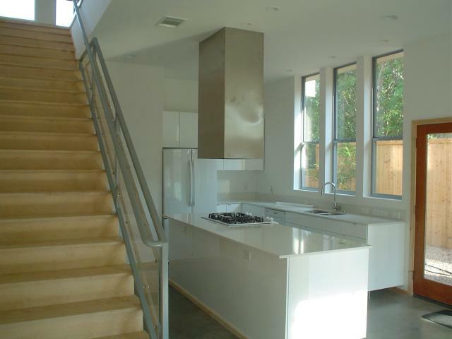 Austin Modern Condos For Sale Lease Or Lease Purchase