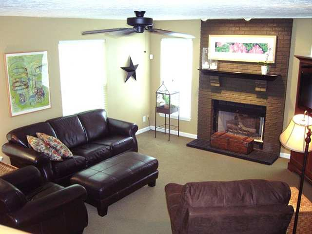 Lafayette 4 bedroom home for sale with basement deck and for 3 bedroom house with basement for sale