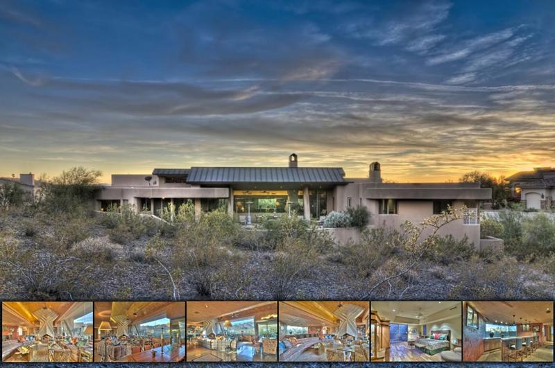 biltmore mountain estates home for sale 2564 e ocotillo rd phoenix az 85016
