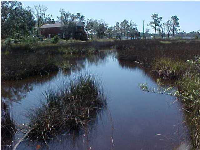 Navarre Florida short sales