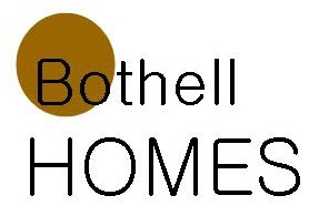 Bothell Homes