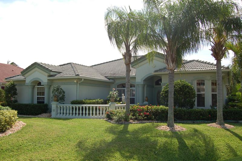 sandpointe home for sale vero beach florida gated