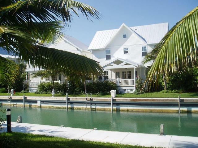 florida keys foreclosure and short sale vacation homes